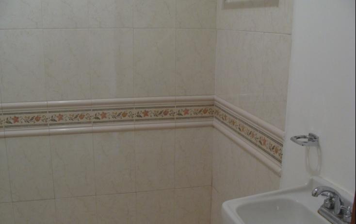 Foto de casa en venta en, san isidro monjas, santa cruz xoxocotlán, oaxaca, 542675 no 07