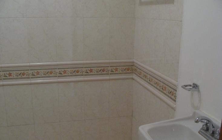 Foto de casa en venta en  , san isidro monjas, santa cruz xoxocotlán, oaxaca, 542675 No. 07