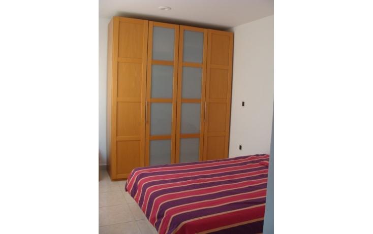 Foto de casa en venta en, san isidro monjas, santa cruz xoxocotlán, oaxaca, 542675 no 08