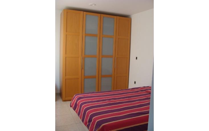 Foto de casa en venta en  , san isidro monjas, santa cruz xoxocotlán, oaxaca, 542675 No. 08