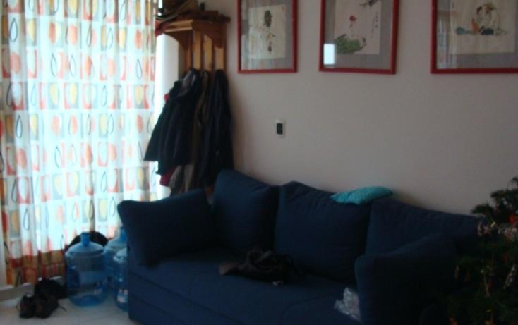 Foto de casa en venta en  , san isidro monjas, santa cruz xoxocotlán, oaxaca, 542675 No. 09