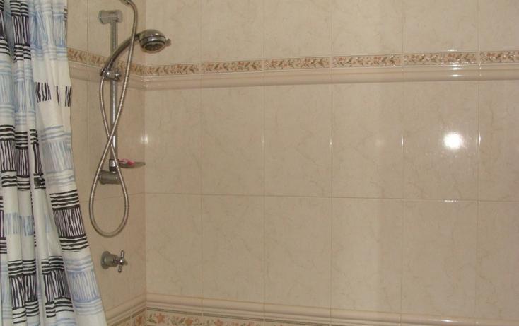 Foto de casa en venta en  , san isidro monjas, santa cruz xoxocotlán, oaxaca, 542675 No. 10