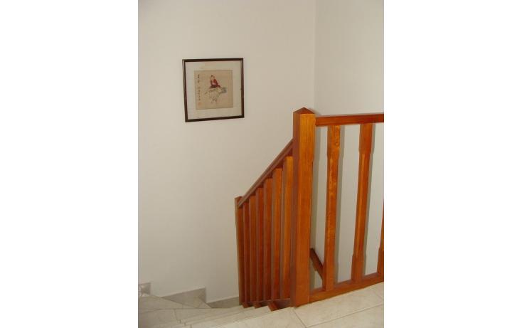 Foto de casa en venta en  , san isidro monjas, santa cruz xoxocotlán, oaxaca, 542675 No. 11