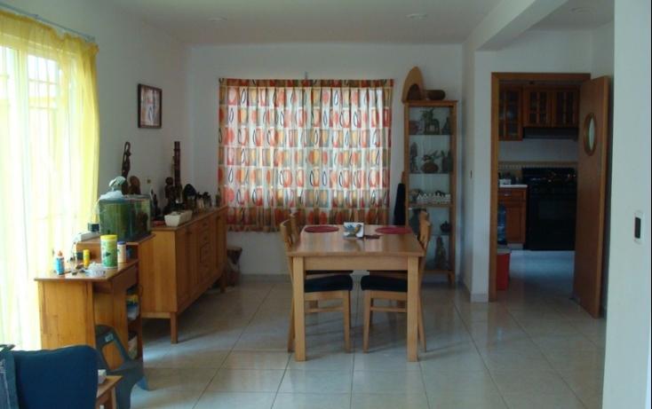 Foto de casa en venta en, san isidro monjas, santa cruz xoxocotlán, oaxaca, 542675 no 12