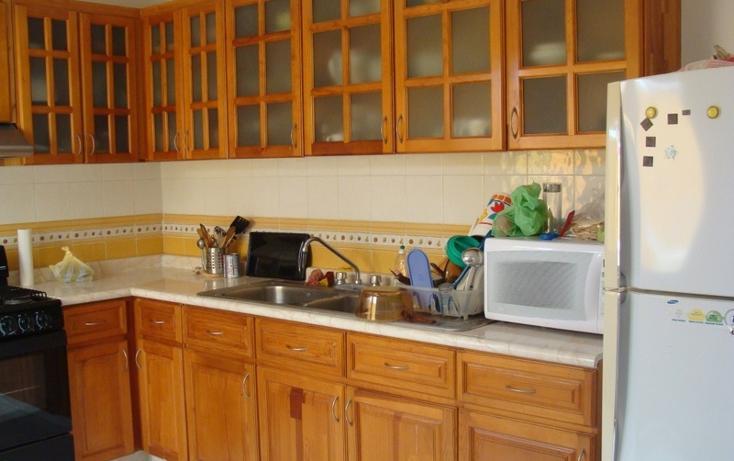 Foto de casa en venta en  , san isidro monjas, santa cruz xoxocotlán, oaxaca, 542675 No. 14