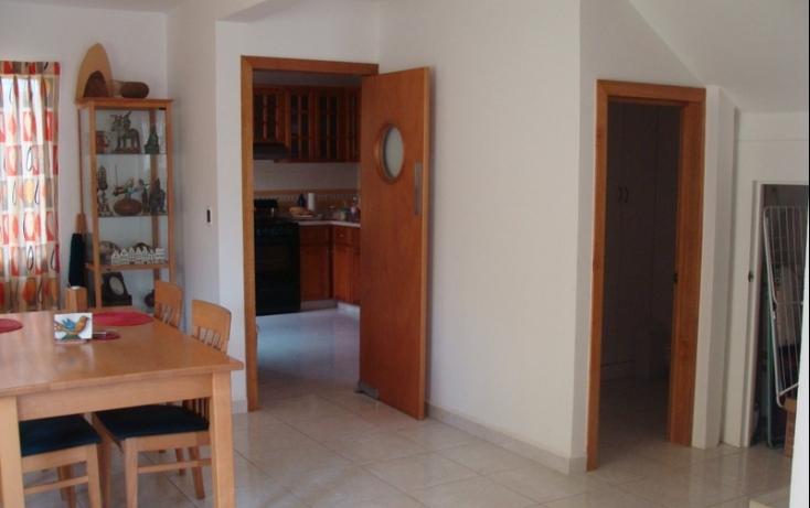 Foto de casa en venta en, san isidro monjas, santa cruz xoxocotlán, oaxaca, 542675 no 15