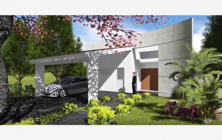 Foto de casa en venta en san isidro norte 12, bosques de san isidro, zapopan, jalisco, 2045332 no 03
