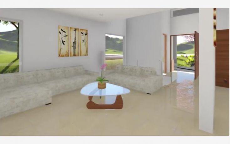 Foto de casa en venta en san isidro norte 12, bosques de san isidro, zapopan, jalisco, 2045332 no 06