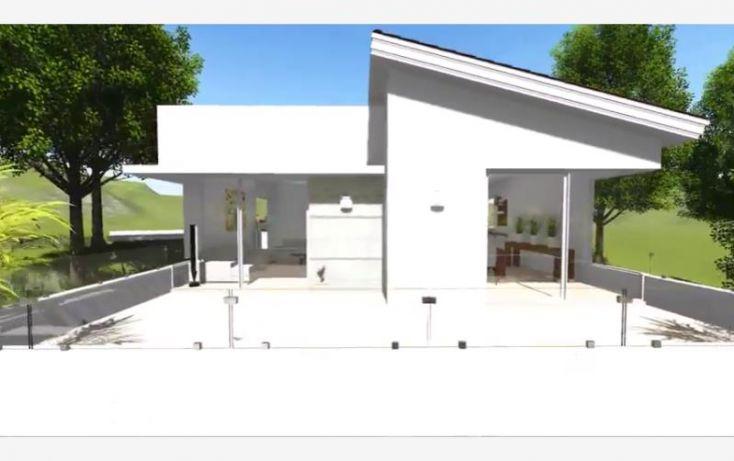Foto de casa en venta en san isidro norte 12, bosques de san isidro, zapopan, jalisco, 2045332 no 08