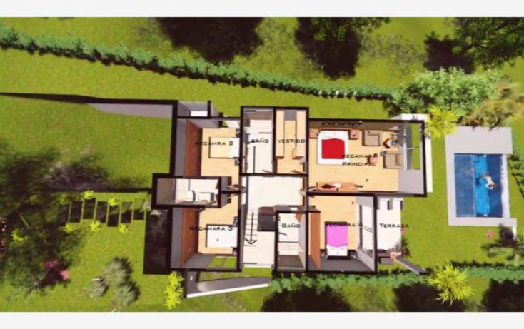 Foto de casa en venta en san isidro norte 12, bosques de san isidro, zapopan, jalisco, 2045332 no 16