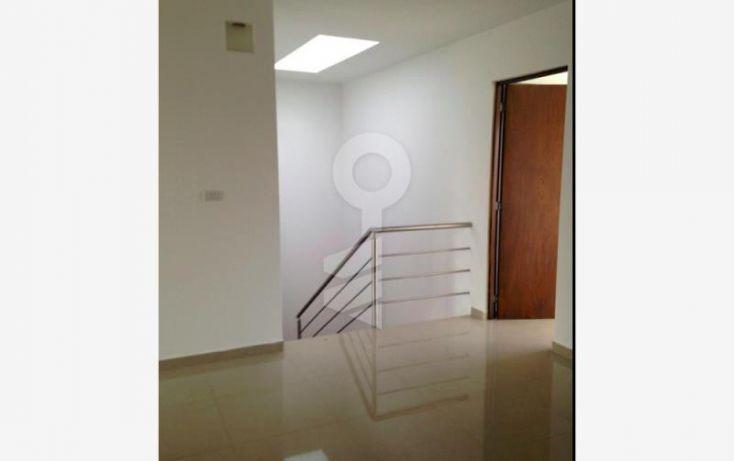 Foto de casa en venta en san isidro privada 33, azteca, querétaro, querétaro, 1840712 no 05
