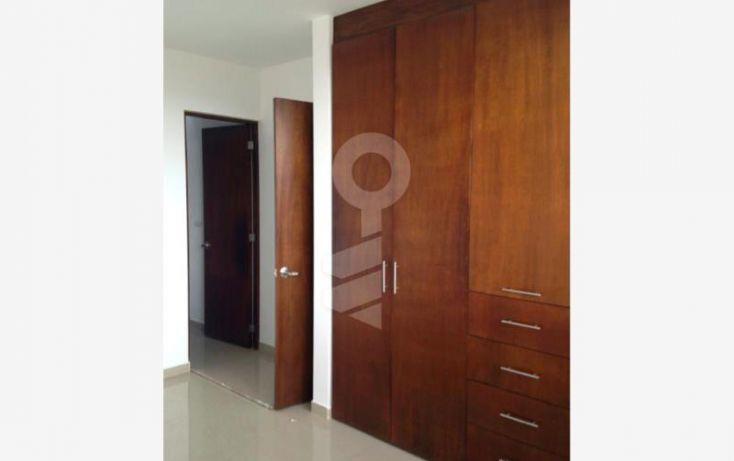 Foto de casa en venta en san isidro privada 33, azteca, querétaro, querétaro, 1840712 no 09