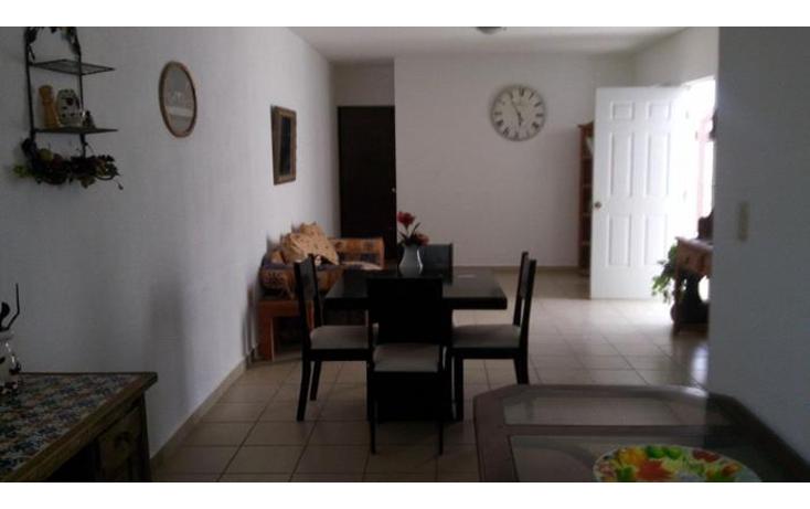 Foto de casa en venta en  , san isidro, rioverde, san luis potosí, 1397539 No. 02