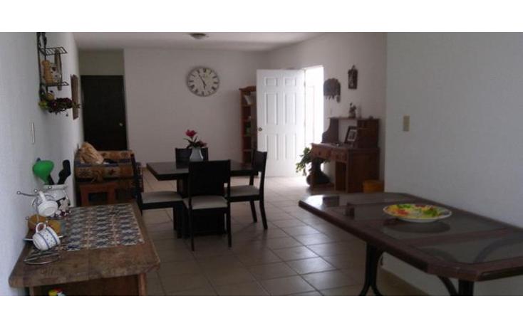Foto de casa en venta en  , san isidro, rioverde, san luis potosí, 1397539 No. 03