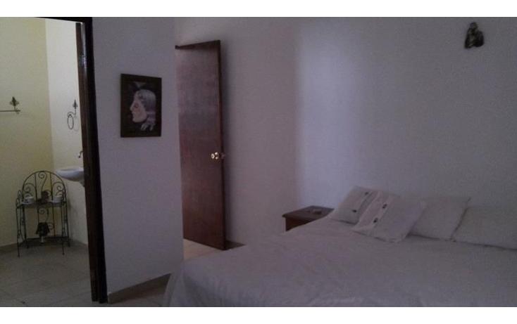 Foto de casa en venta en  , san isidro, rioverde, san luis potosí, 1397539 No. 07