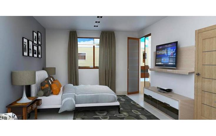 Foto de casa en venta en  , san isidro, rioverde, san luis potosí, 1661337 No. 02