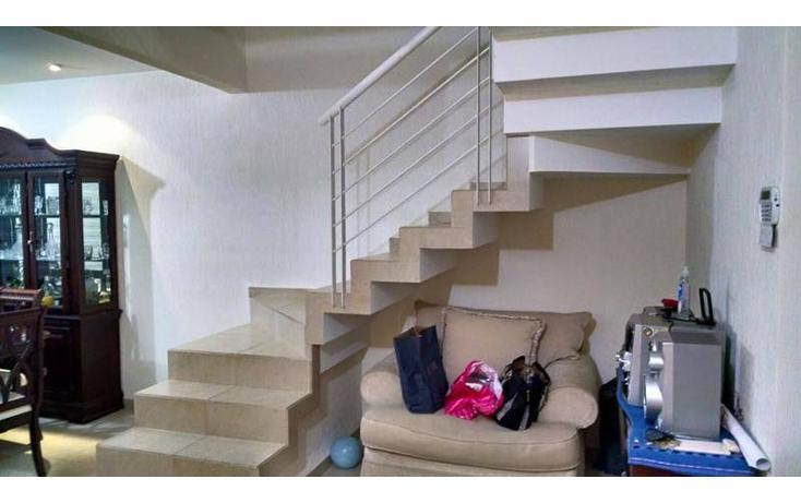 Foto de casa en venta en  , san isidro, rioverde, san luis potosí, 1661337 No. 03
