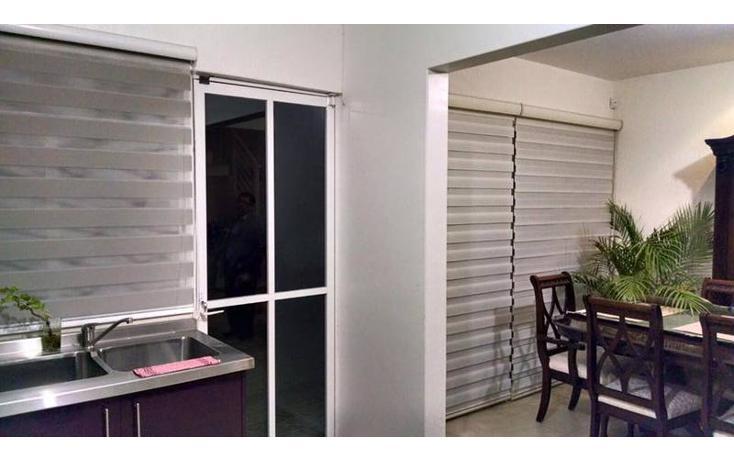 Foto de casa en venta en  , san isidro, rioverde, san luis potosí, 1661337 No. 05