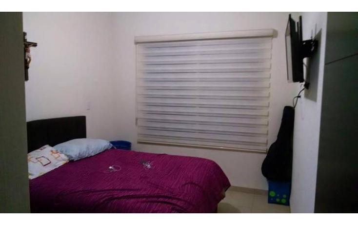 Foto de casa en venta en  , san isidro, rioverde, san luis potosí, 1661337 No. 06