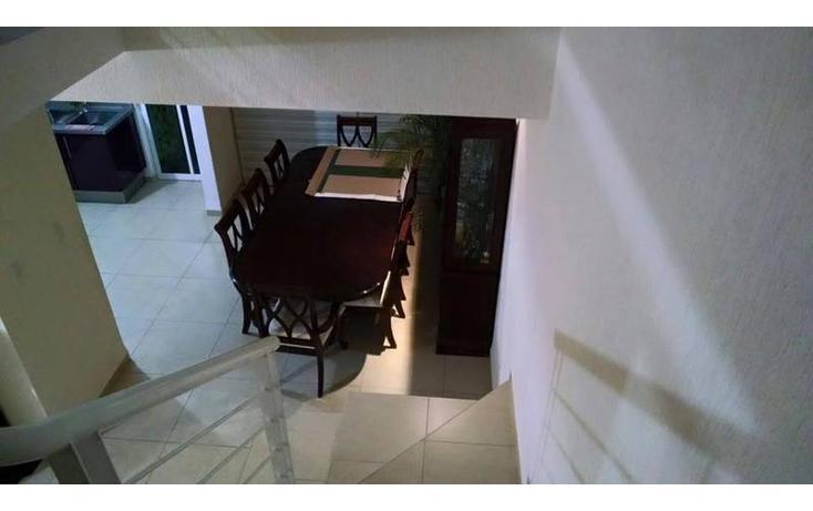 Foto de casa en venta en  , san isidro, rioverde, san luis potosí, 1661337 No. 07