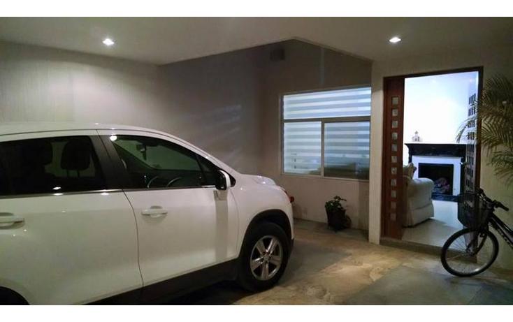 Foto de casa en venta en  , san isidro, rioverde, san luis potosí, 1661337 No. 08
