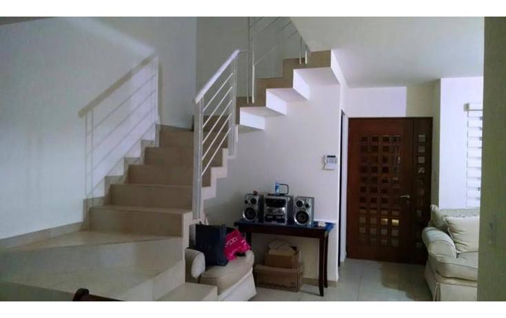 Foto de casa en venta en  , san isidro, rioverde, san luis potosí, 1661337 No. 10