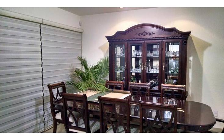 Foto de casa en venta en  , san isidro, rioverde, san luis potosí, 1661337 No. 15
