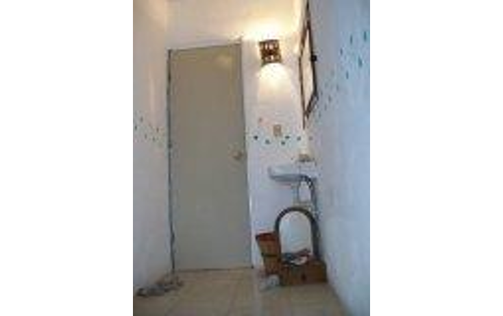 Foto de casa en venta en san isidro , roberto esperon, acapulco de juárez, guerrero, 1941719 No. 13
