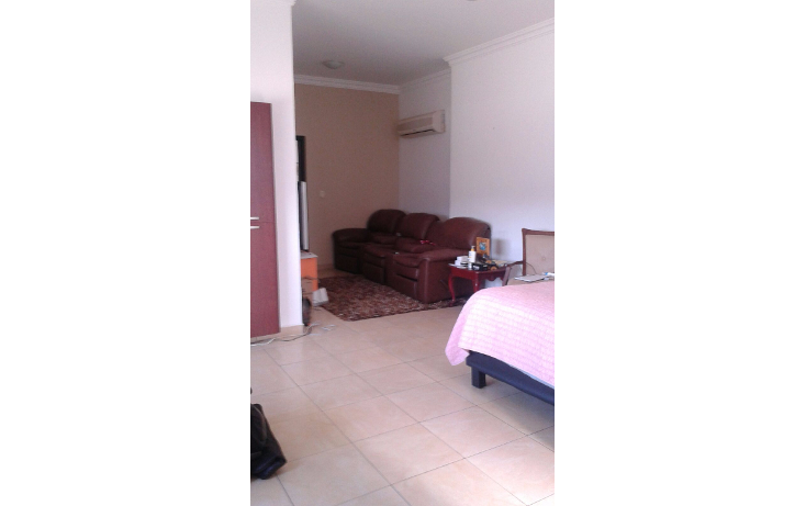 Foto de casa en renta en  , san isidro, saltillo, coahuila de zaragoza, 1499155 No. 04
