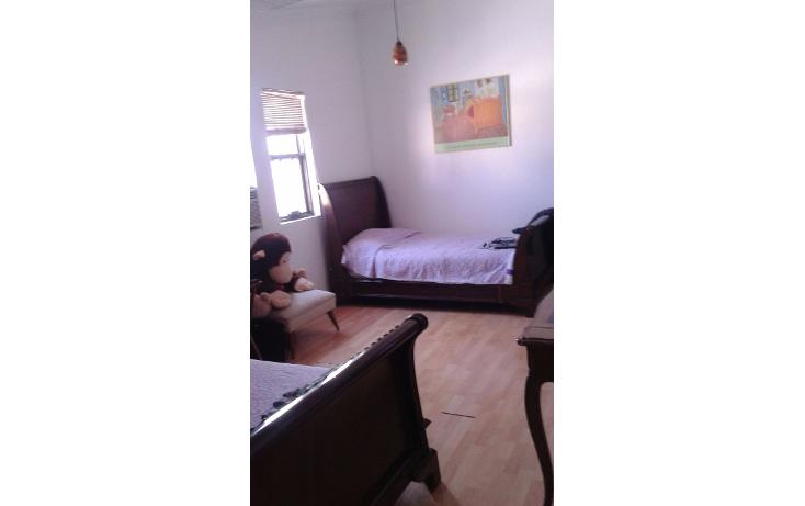 Foto de casa en renta en  , san isidro, saltillo, coahuila de zaragoza, 1499155 No. 05