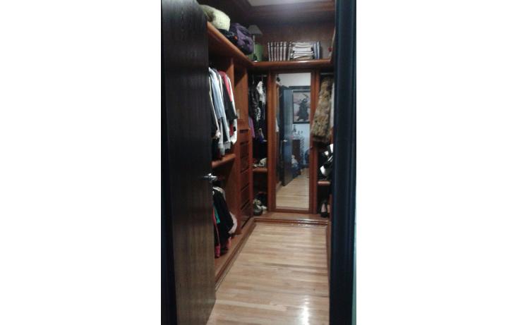 Foto de casa en renta en  , san isidro, saltillo, coahuila de zaragoza, 1499155 No. 09
