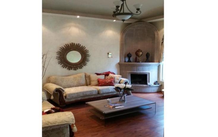 Foto de casa en venta en  , san isidro, saltillo, coahuila de zaragoza, 1648050 No. 04