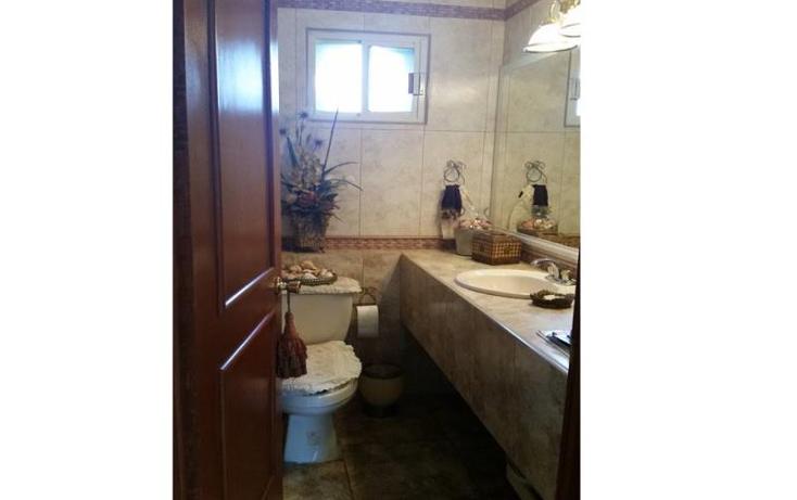 Foto de casa en venta en  , san isidro, saltillo, coahuila de zaragoza, 1648050 No. 05