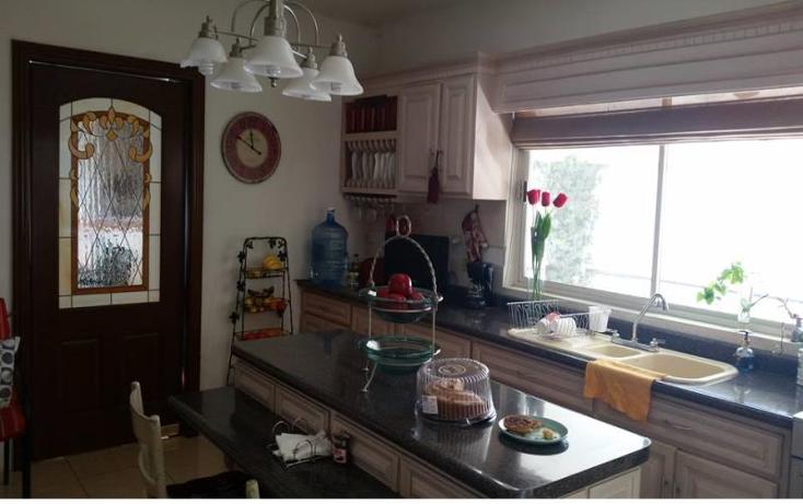 Foto de casa en venta en  , san isidro, saltillo, coahuila de zaragoza, 1648050 No. 06
