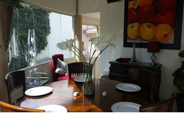 Foto de casa en venta en  , san isidro, saltillo, coahuila de zaragoza, 1648050 No. 07