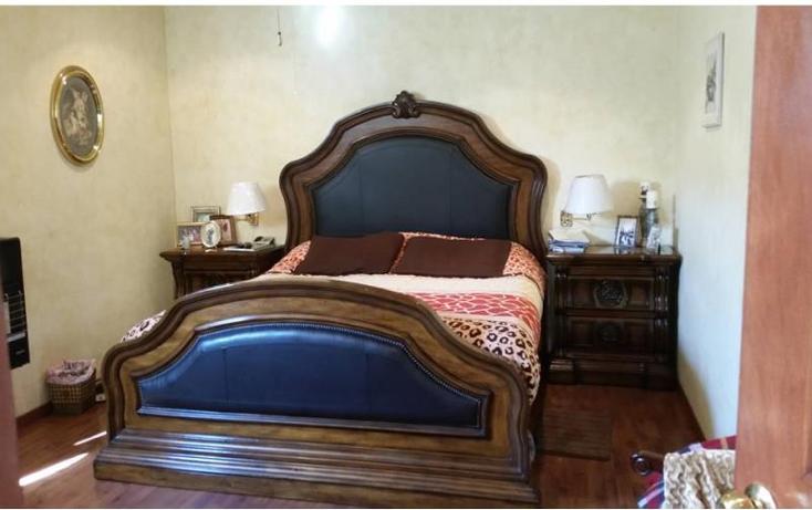 Foto de casa en venta en  , san isidro, saltillo, coahuila de zaragoza, 1648050 No. 08