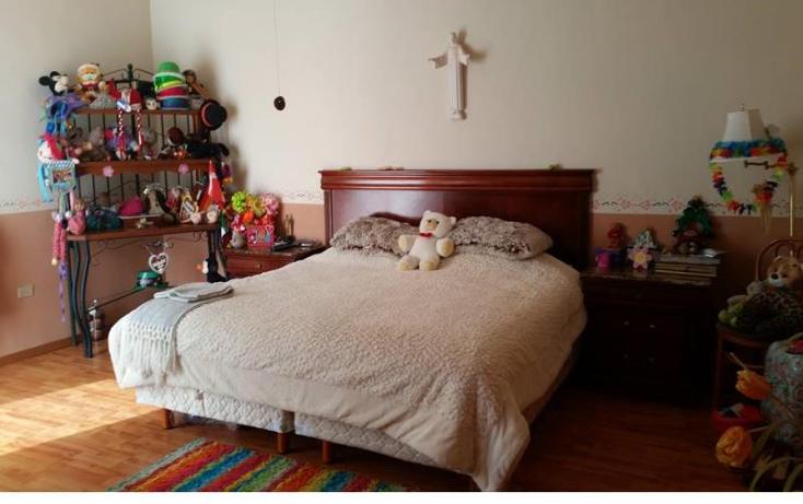 Foto de casa en venta en  , san isidro, saltillo, coahuila de zaragoza, 1648050 No. 09