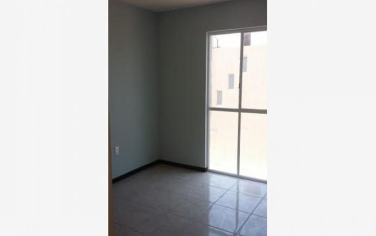 Foto de casa en venta en san isidro, san isidro apizaquito, apizaco, tlaxcala, 1954720 no 03