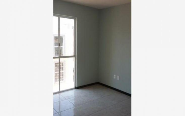 Foto de casa en venta en san isidro, san isidro apizaquito, apizaco, tlaxcala, 1954720 no 04