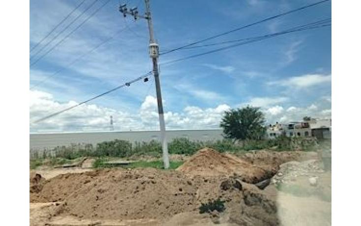 Foto de terreno comercial en venta en san isidro, san isidro, zapopan, jalisco, 553551 no 02