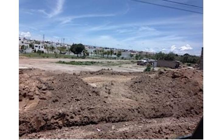 Foto de terreno comercial en venta en san isidro, san isidro, zapopan, jalisco, 553551 no 03