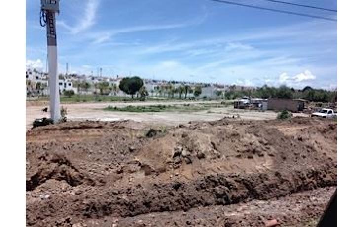 Foto de terreno comercial en venta en san isidro, san isidro, zapopan, jalisco, 553551 no 04