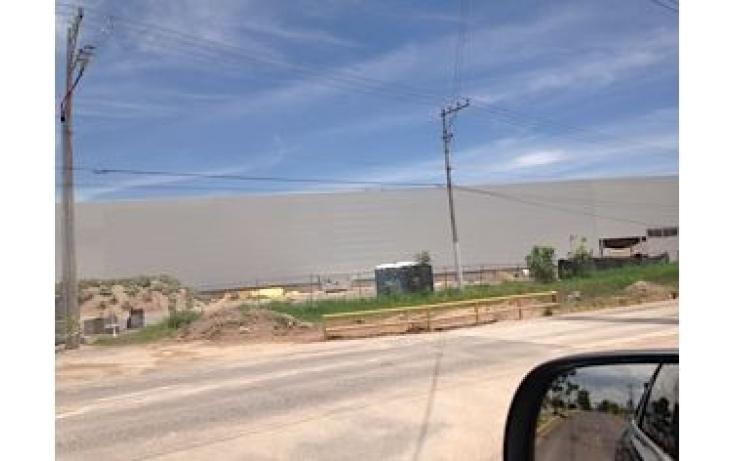 Foto de terreno comercial en venta en san isidro, san isidro, zapopan, jalisco, 553551 no 06