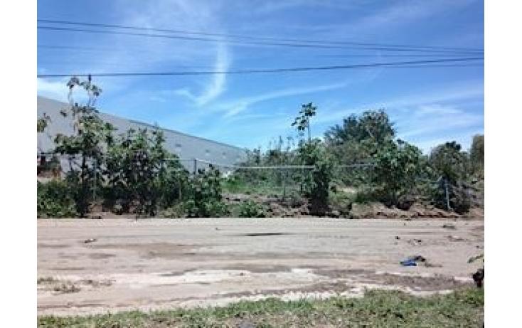 Foto de terreno comercial en venta en san isidro, san isidro, zapopan, jalisco, 553551 no 07