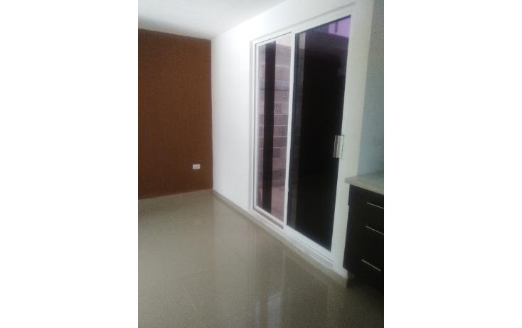 Foto de casa en renta en  , san isidro, san juan del río, querétaro, 1077297 No. 04
