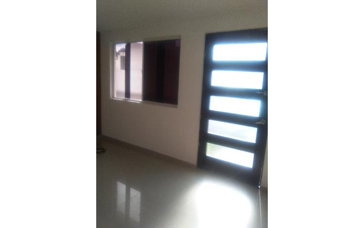 Foto de casa en renta en  , san isidro, san juan del río, querétaro, 1077297 No. 05