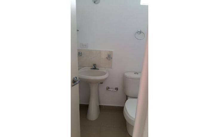 Foto de casa en renta en  , san isidro, san juan del río, querétaro, 1077297 No. 06