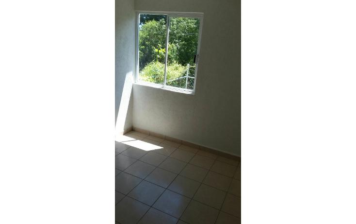 Foto de casa en venta en  , san isidro, san juan del r?o, quer?taro, 1356887 No. 02