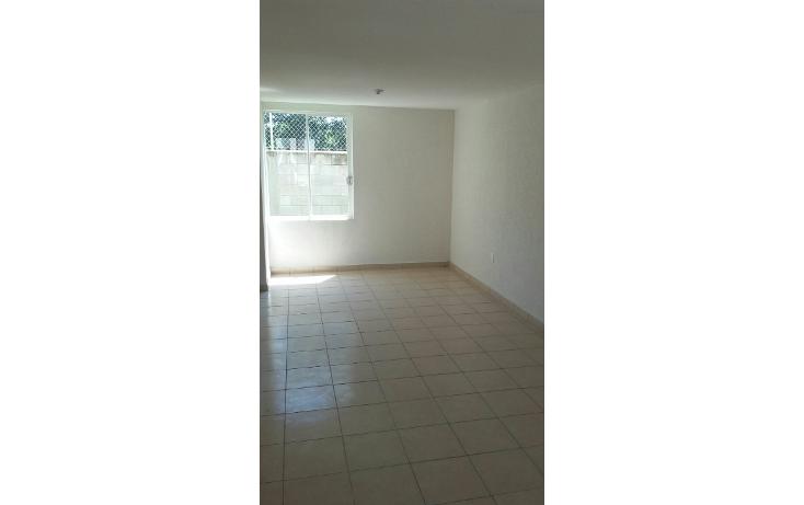 Foto de casa en venta en  , san isidro, san juan del r?o, quer?taro, 1356887 No. 03