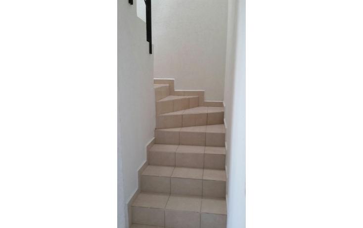 Foto de casa en venta en  , san isidro, san juan del río, querétaro, 1356887 No. 05